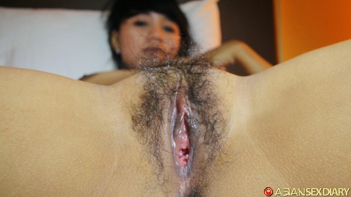 Gambar Bugil Rini ABG Bispak Jakarta Part.3
