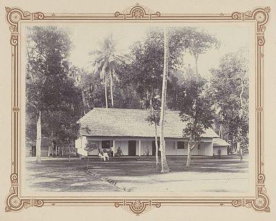Kantor+Administrasi+Sipil+LoTOM+1895.jpg