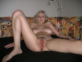 Free Sexy Picture - rs-qas_%252812%2529-704016.JPG