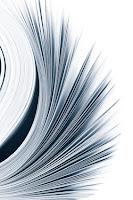 Concevoir un livre avec Word - Numérotation des pages