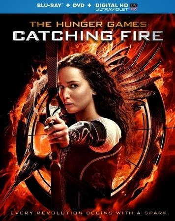 The+Hunger+Games+Catching+Fire+(2013)+BluRay+Hnmovies
