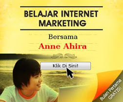 Sekolah Internet Marketing