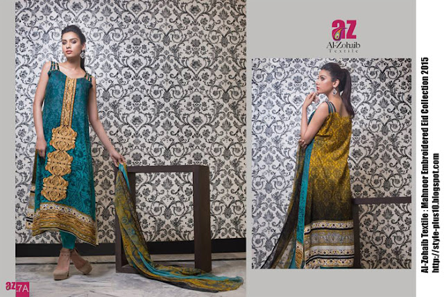 7a-al-zohaib-textile-mahnoor-embroidered-eid-collection-2015