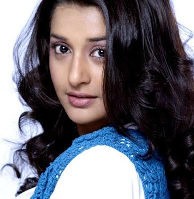 Meera-Jasmine-Hot-Wallpaper