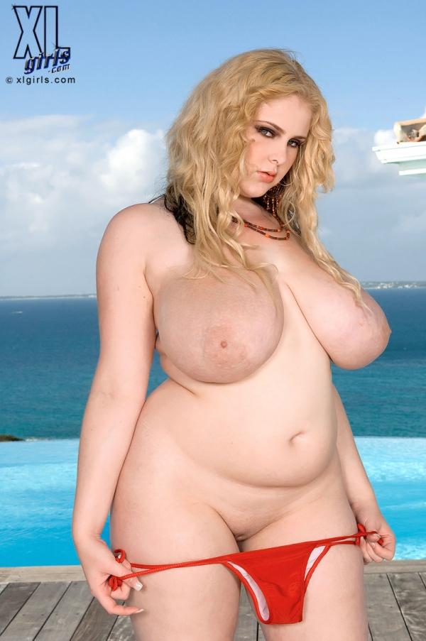 Ashley Sage Ellison Pussy