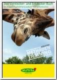 http://www.matobe-verlag.de/product_info.php?info=p515_Valessa-Scheufler--Das-Verstecker--und-Entdecker-Buch--Giraffen-.html