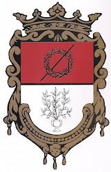Escudo Corporativo