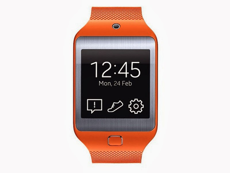 http://funkidos.com/latest-technology/new-models-of-smart-watches-from-samsung