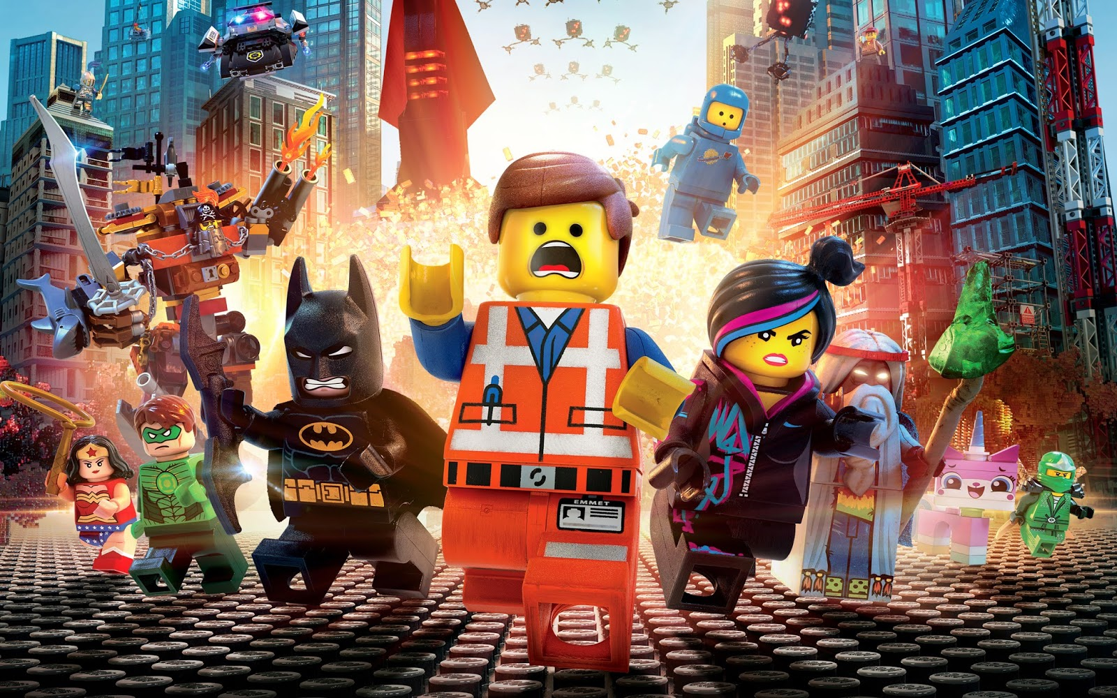 new english moviee 2014 click hear............................. The+Lego+Movie+%25282015%2529