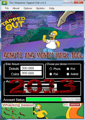 The+simpsons+tapped+out+cheats.jpg
