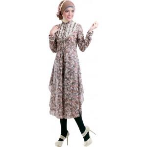 jual hijab grosir