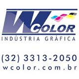 WCOLOR