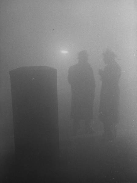 1952 london smog disaster Today delhi faces a similar environmental disaster  delhi's pollution levels worse than the great london  been worse than the great london smog of 1952.