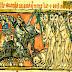 «Νεφελίμ» Μέρος 2ο: Η άγνωστη εκστρατεία του του Αλέξανδρου και τα χειρόγραφα για τους Νεφελίμ