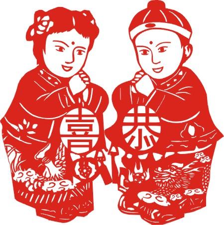 download dp bbm gong-xi-fa-cay-tahun-baru-cina-imlek