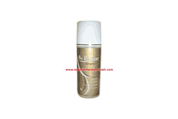 Shampoo Ar-Raihan