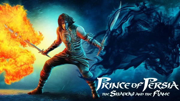 prince of shadow and v1 0 0 android apk free box