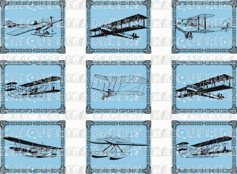 http://malqueridabakery.com/impresiones/994-aviones-clasicos.html