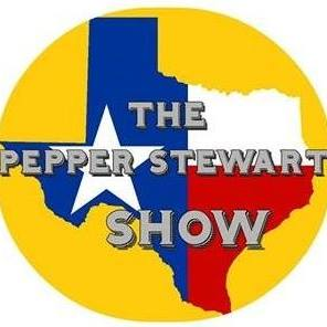 The Pepper Stewart Show