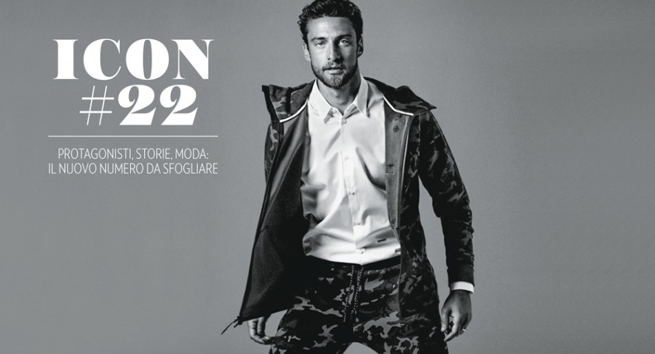 marchisio+icon