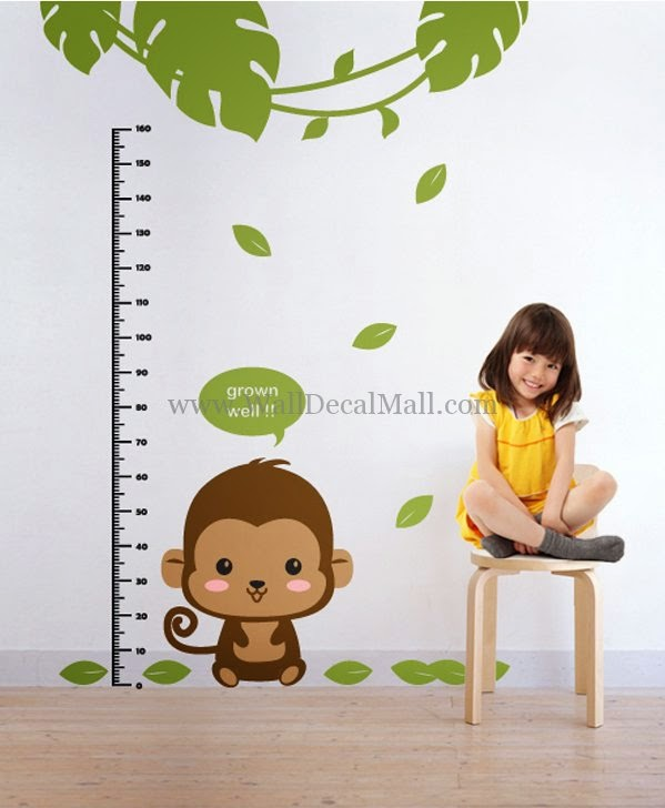 wall decals at ideas for nursery wall decals
