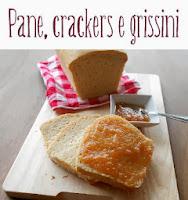 http://pane-e-marmellata.blogspot.com/p/pane-crackers-e-grissini.html