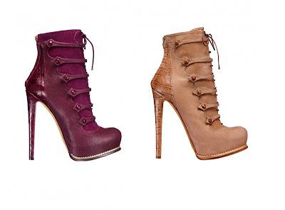 http://2.bp.blogspot.com/-vF0XtPxxaOs/TpIGykPd-6I/AAAAAAAACX0/fe-CbAsywdo/s400/dior_shoes_set_3.jpg