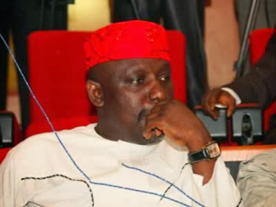 imo state film academy collapsed