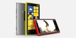 Spesifikasi+Lengkap+Lumia+1020 Spesifikasi Nokia Lumia 1020 Kamera 41MP Processor 1.5 Ghz dual core Snapdragon