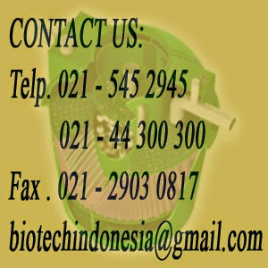 septic tank biotech, portable toilet fibreglass, flexible wc, biofil, biogift, biofive