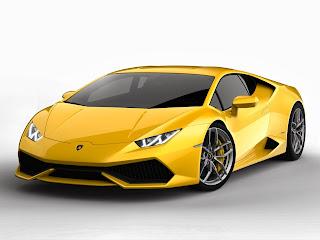 Lamborghini-Huracan-LP610-4-Super-Car-Photo