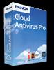 Download free Panda antivirus