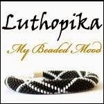Luthopika