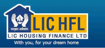 LIC HFL 2015 Interview Call Letters |Eligibility |Post |Interview Tips