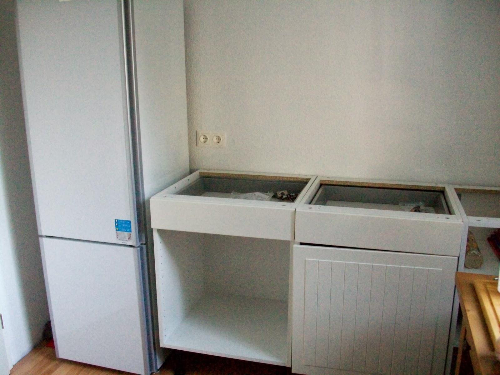 m hlenl dchen wohnaccessoires die ersten bilder meiner neuen k che. Black Bedroom Furniture Sets. Home Design Ideas