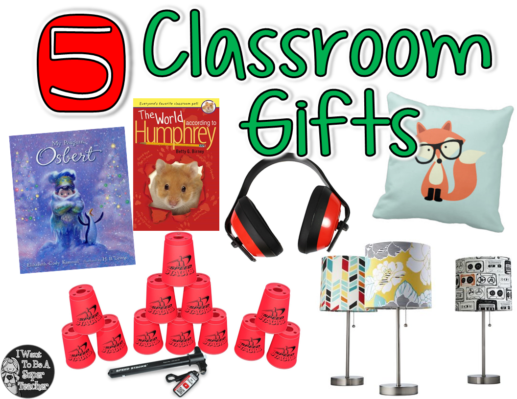 5 simple holiday student gift ideas from teachers i want to be a
