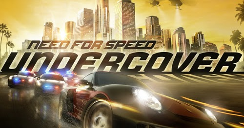 need for speed undercover free download for pc gamescluby. Black Bedroom Furniture Sets. Home Design Ideas