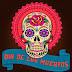 Traditii de ziua mortilor | Dia de los Muertos