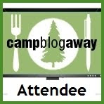 Join Me at Camp!