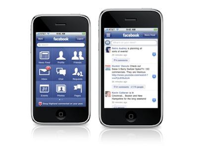 طريقة إضافة خدمة 0.facebook إلى الهواتف في المغرب