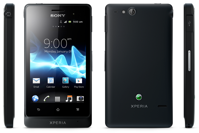 Balanced nutrition also sony xperia go st27i price in pakistan BlackBerryForums