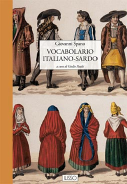 Vocabolario italiano sardo campidanese online dating 7