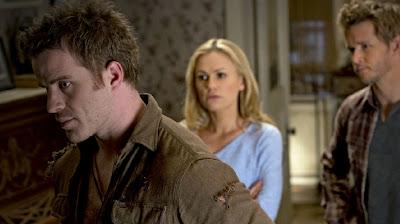 True Blood S06E04. At Last