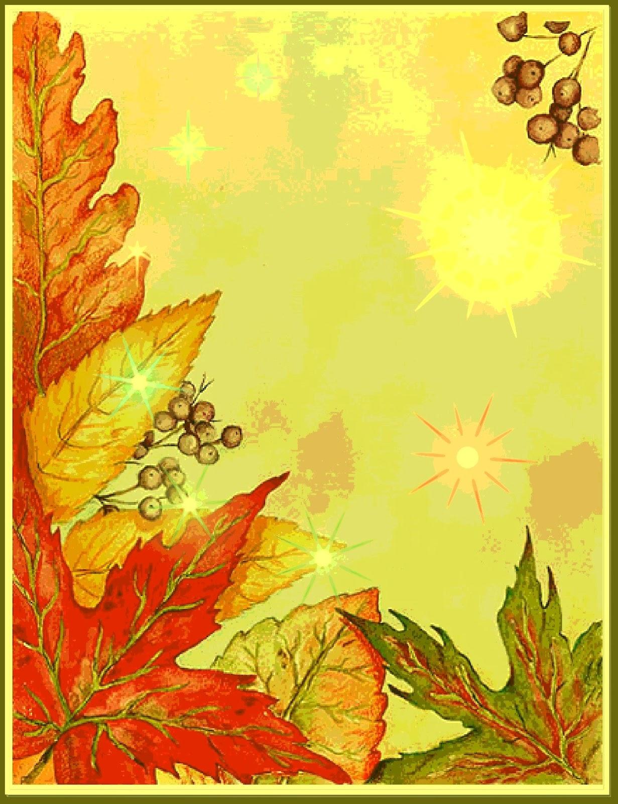 christian fall wallpaper - photo #11