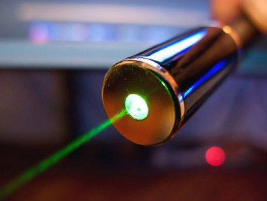 Лазерная прослушка через стекло. Изготовление лазерной прослушки. Принцип работы лазерной прослушки