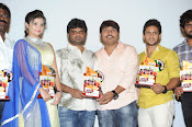 Adi Lekka Audio Platinum disk function-thumbnail-18