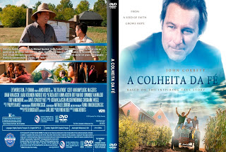 FILME ONLINE A COLHEITA DA FÉ