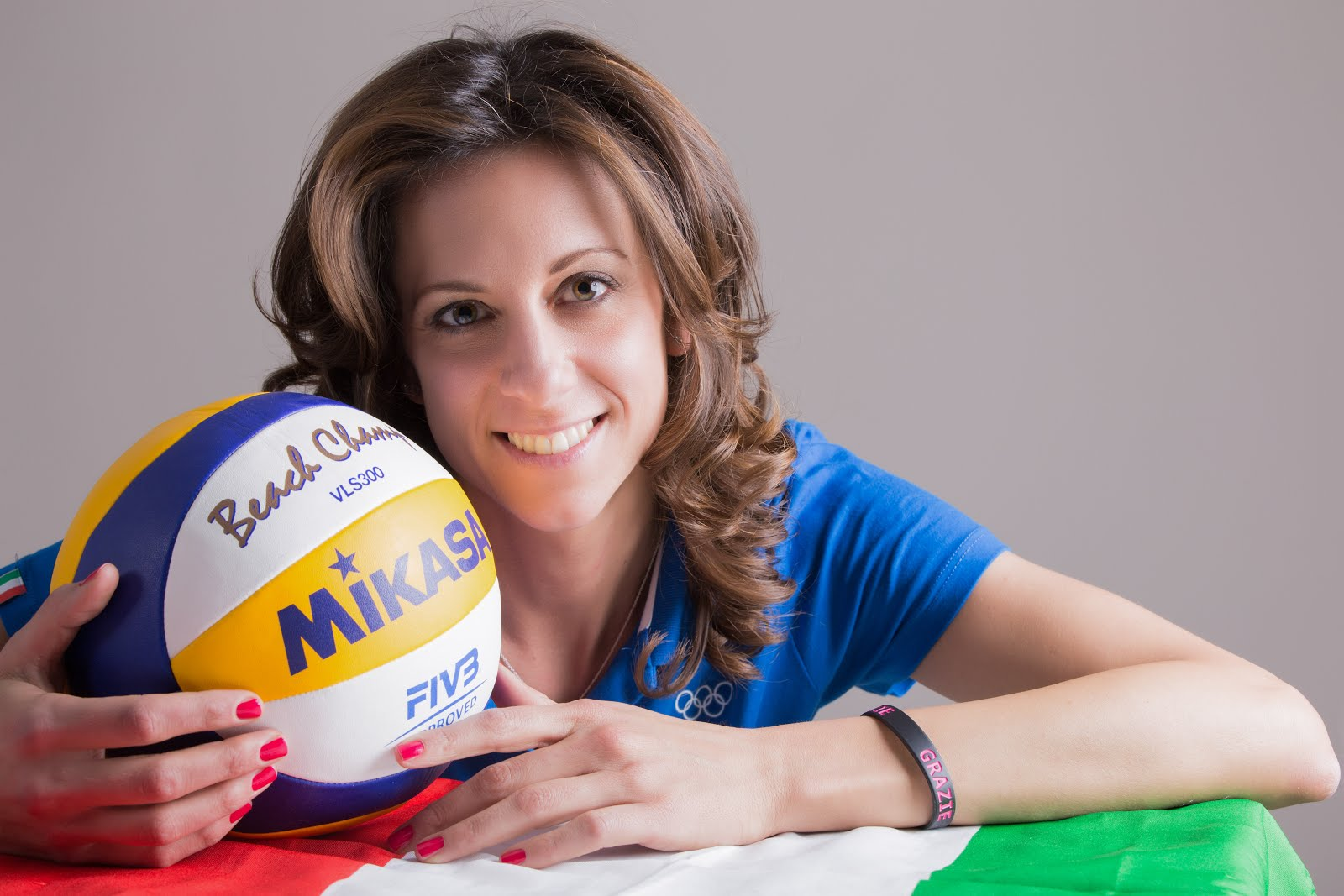 Segui il mio blog di sport coaching su Volleyball.it