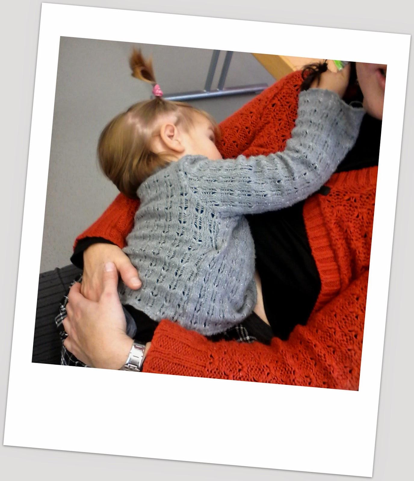 LLL leche league réunion allaitement entraide soutien bénévole maternage allaiter