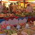 کسان میلہ سوات